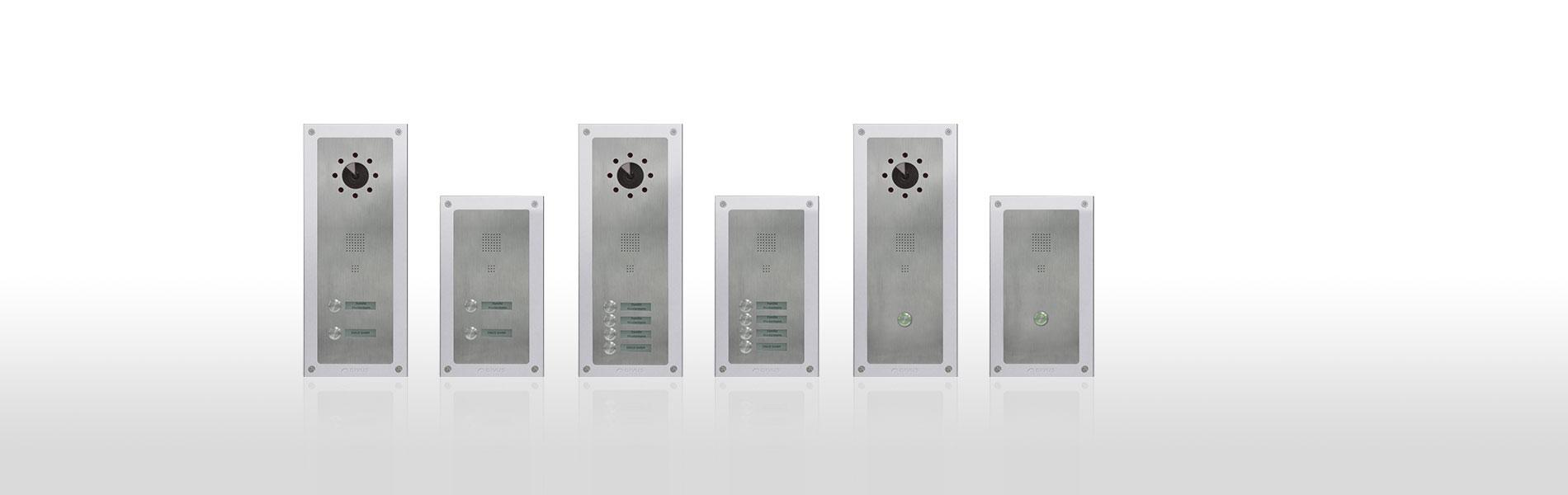 S-opendoor2
