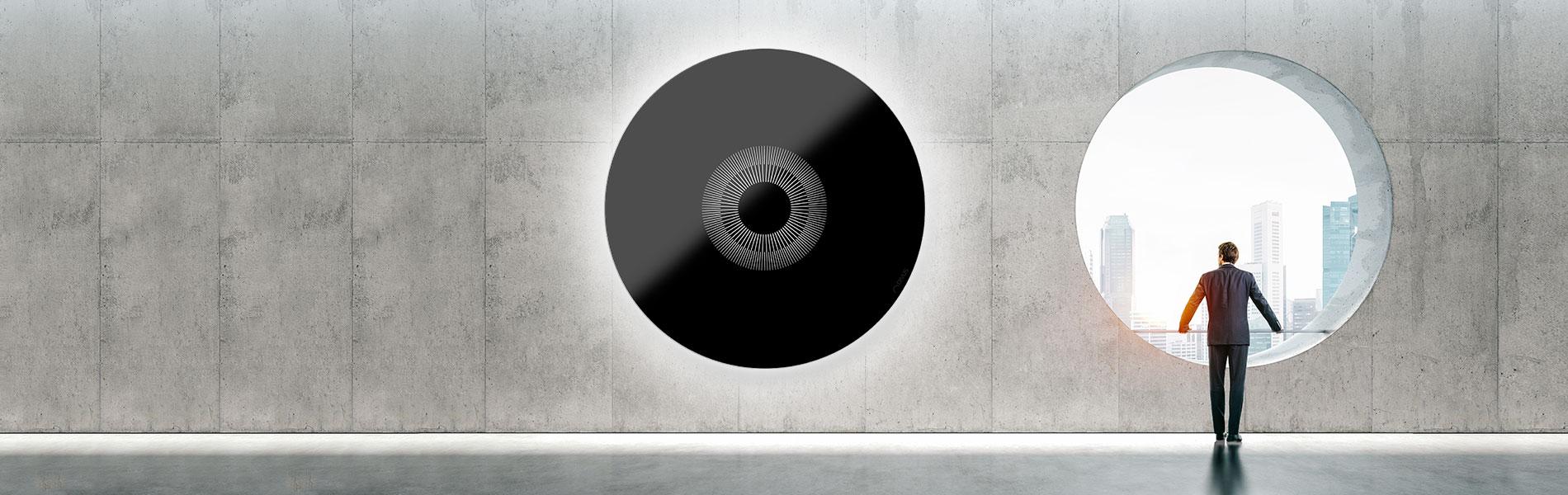 circle_beton-slider1-1900px