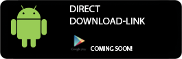DirectDownload Badge EN 1