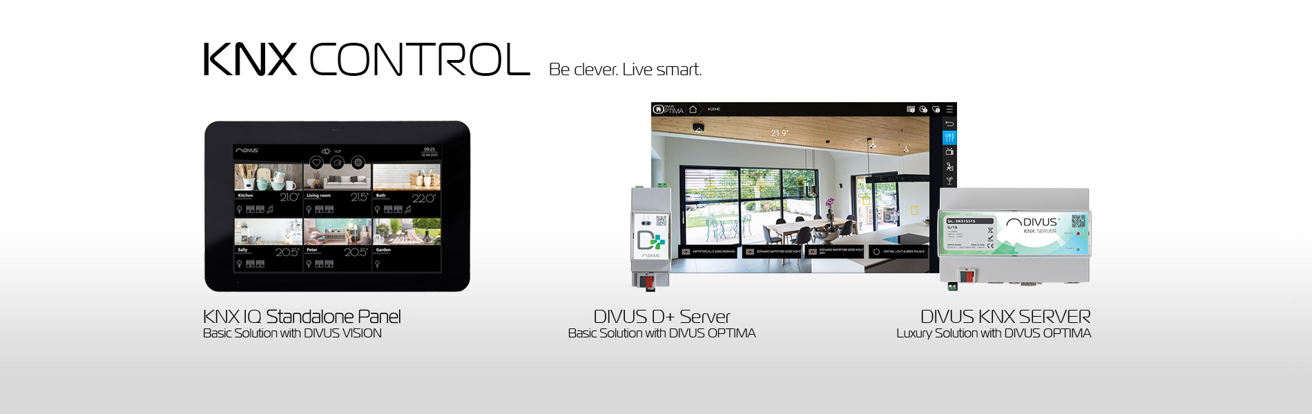 DIVUS_KNX_CONTROL_en