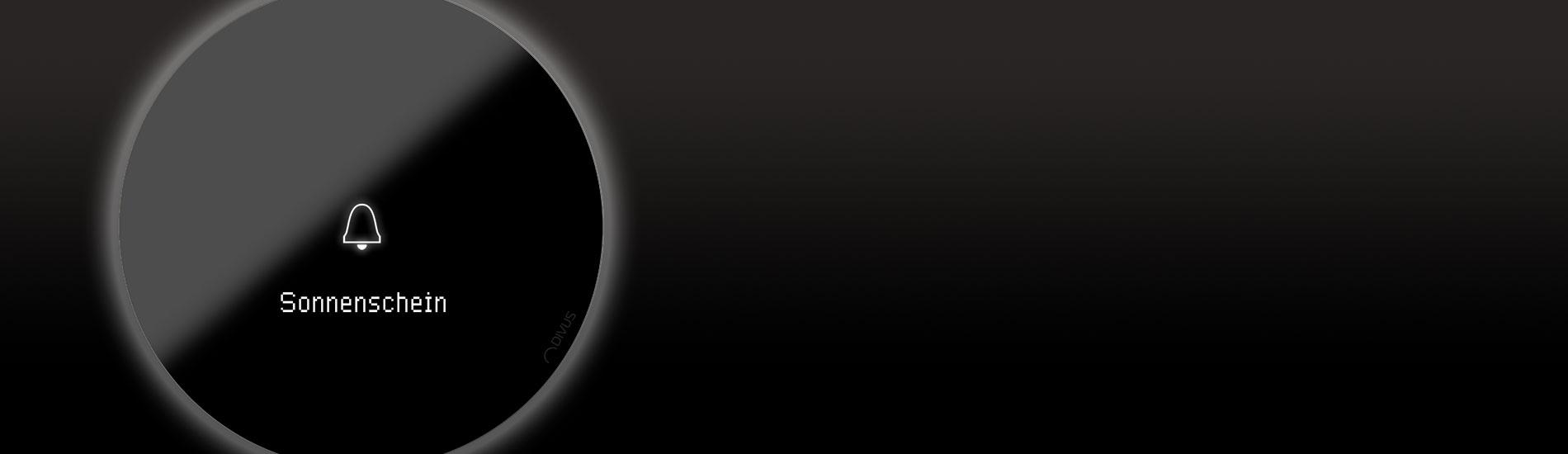 circleS_slider-2-de