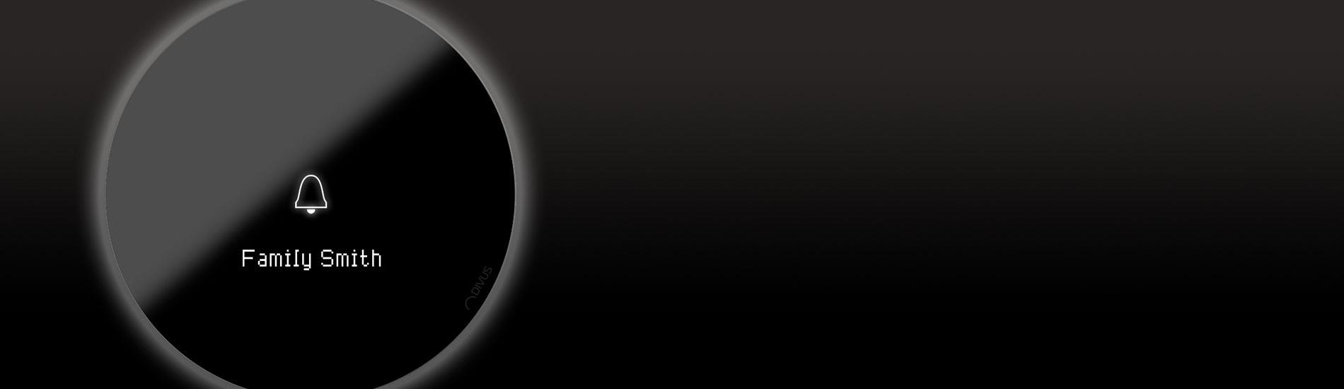 circleS_slider-2-en