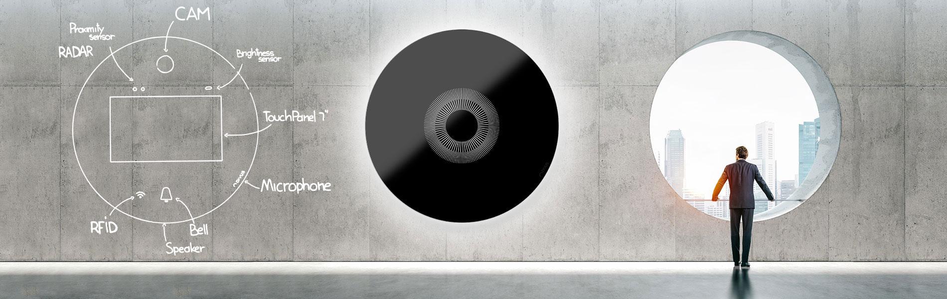 circle_beton-slider1-1900px-cam